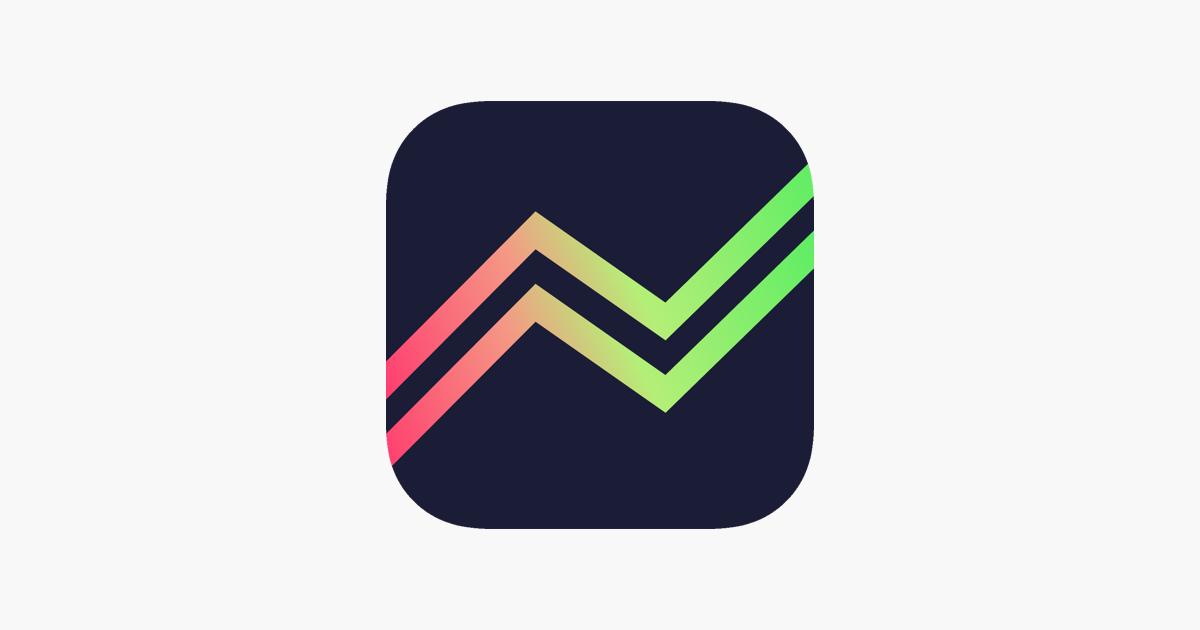 Crypto Revolt SCAM! Beoordeling App Uncovered!! #CryptoRevolt