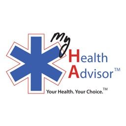My Health Advisor