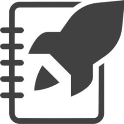 Launch Pad Publishing