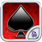 App Icon for Solitaire Deluxe® 16 Pack App in United States IOS App Store