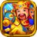 Golden HoYeah Slots-在线捕鱼游戏厅