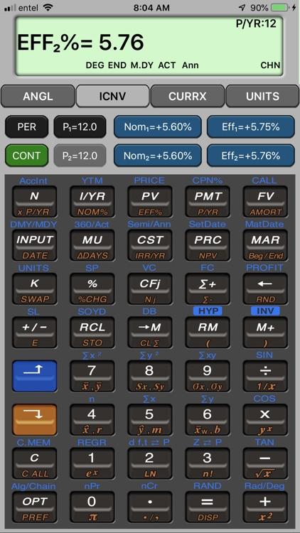 10BII-Plus screenshot-7