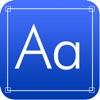 知网词典 - iPhoneアプリ