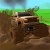 Mud Racing - iPhoneアプリ