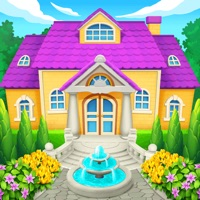 Sweet Home Story Hack Coins Generator online