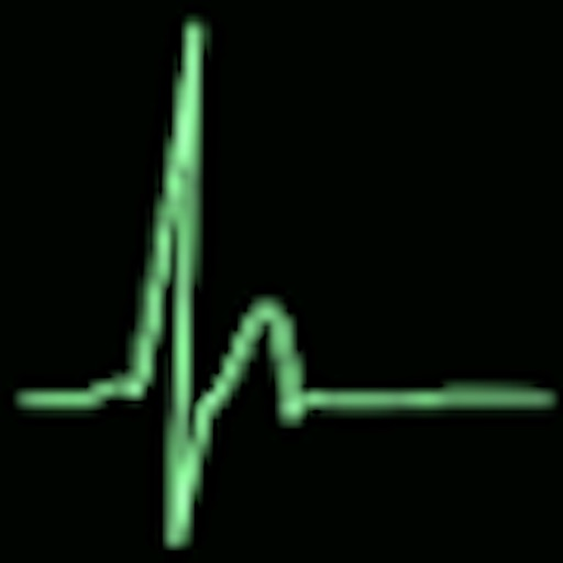 yourPulse - track your heart