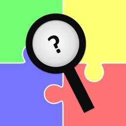 Color Mate - Colour blind help
