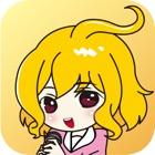 友画说 icon