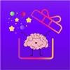 Giveaway Brain For Instagram