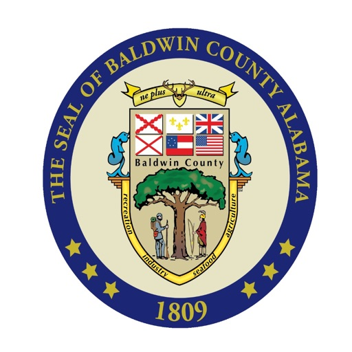 Baldwin County AL Commission