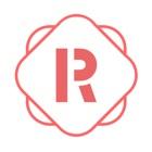 乐天心理-值得信赖的心理咨询机构 icon