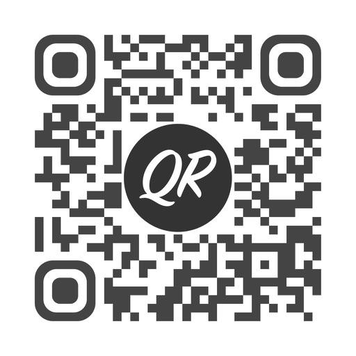 Code Reader - QR Reader iOS App
