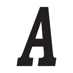 The American E-paper