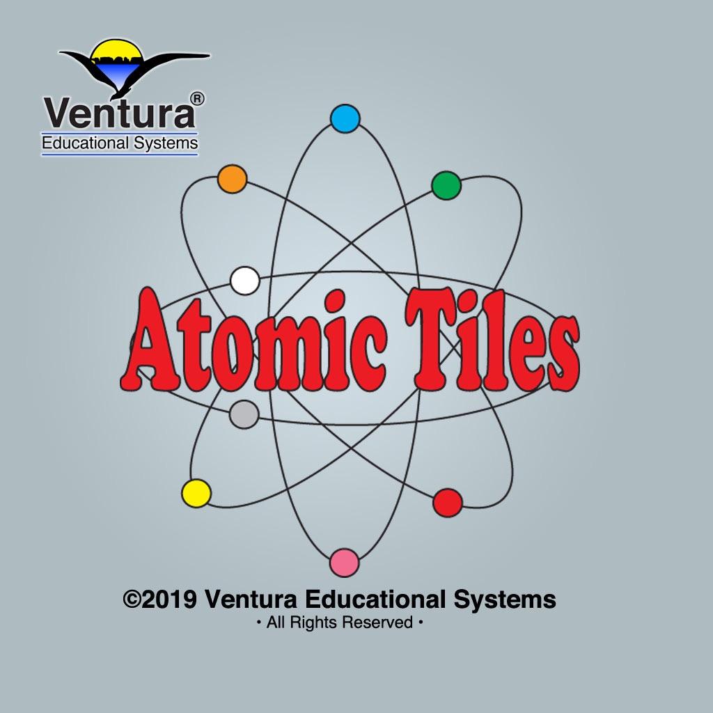 AtomicTiles hack