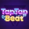 TapTap Beat
