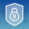 SecureSpot: data protection