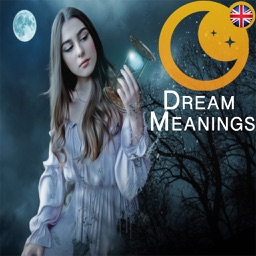dream meanings 2019