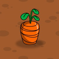 Codes for Carrot Munch Hack