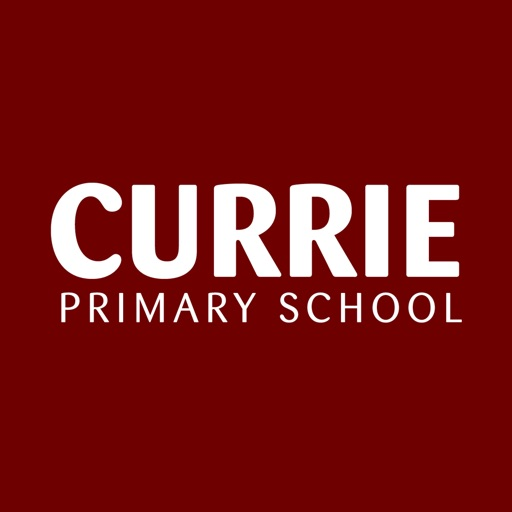 Currie Primary School