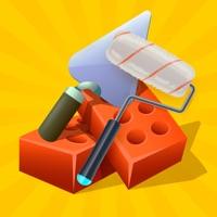 Home Restoration Hack Resources Generator online