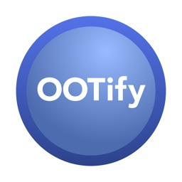 OOTify - Mental Wellness