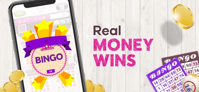 888ladies Bingo And Slot Games On The App Store