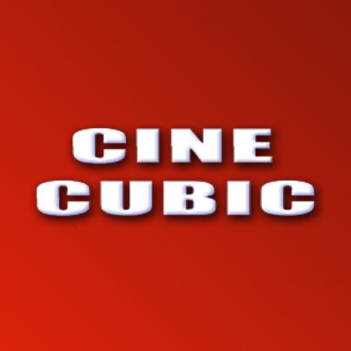 Ciné Cubic