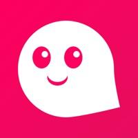 Sticker.fy - Stickers & Emojis