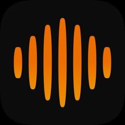 SYPHER Music | Listen Together