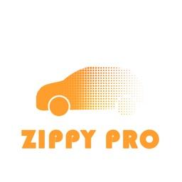 Zippy Pro Taxi