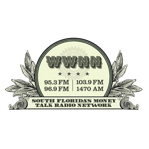 Florida's Money Talk Radio