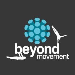 Beyond Movement App