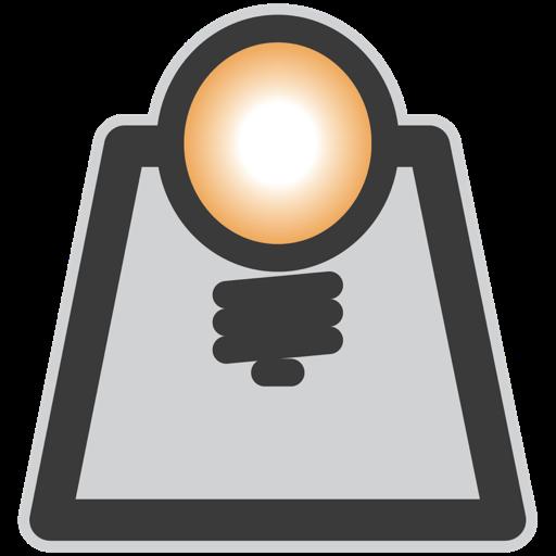 Area Lighting Calc 2