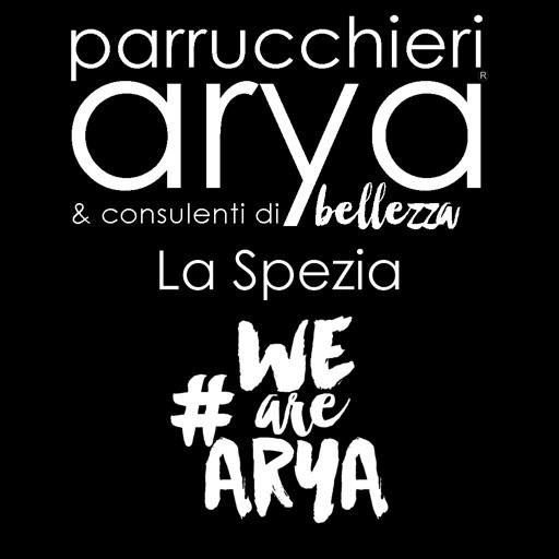 Arya Parrucchieri Spezia