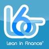 Lean in Finance Calculator