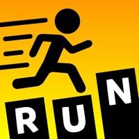 Type Run free Resources hack