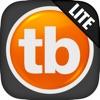 Tracker Buttons Lite