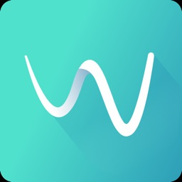 Webim Live Chat for Your Site
