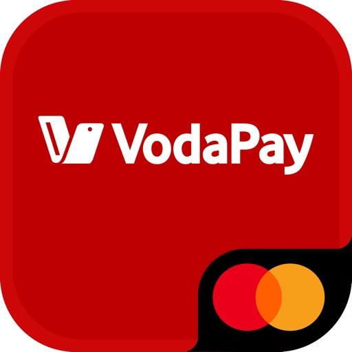 VodaPay Masterpass