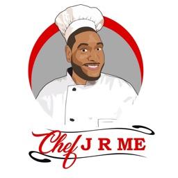 CHEF J R ME