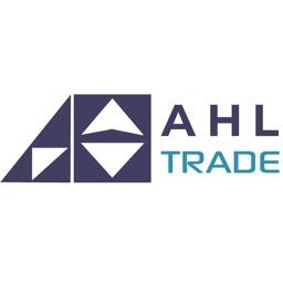 AHL Trading