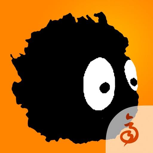 Qipa World-Hello Big Adventure icon