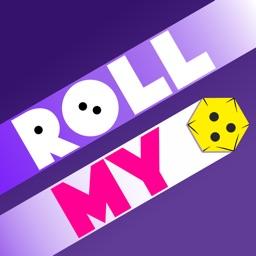 Roll My Dice