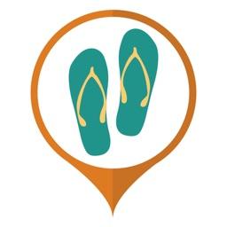Flip Flops Cyprus