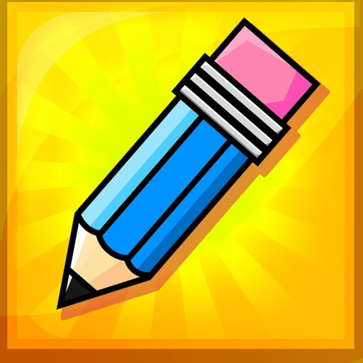 Draw N Guess Multiplayer By Time Plus Q Technologies Ou