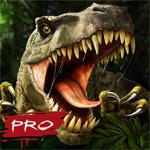 Carnivores:Dinosaur Hunter Pro Hack Online Generator