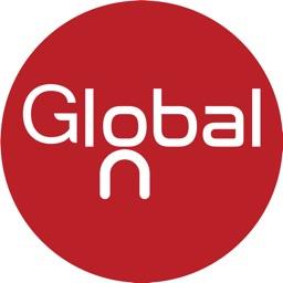 Global On