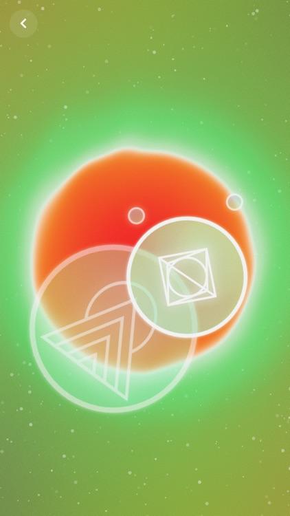 ChillScape - Sonic Meditation screenshot-4