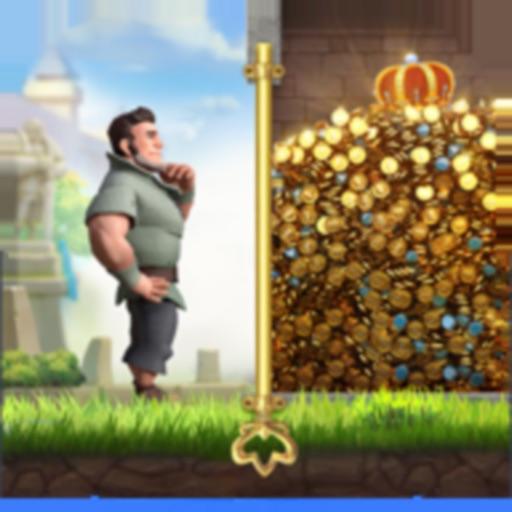 Kings Legion iOS App