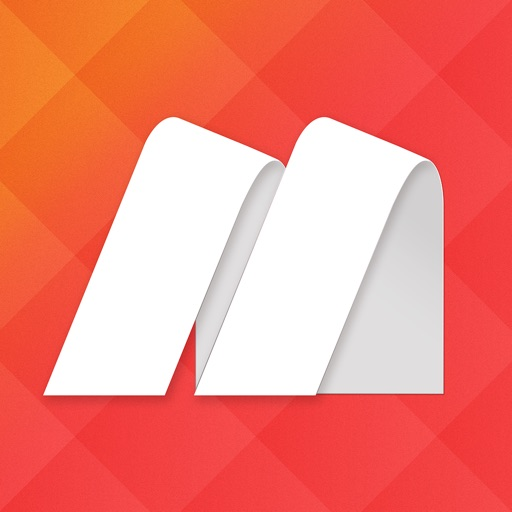 Markup – Annotation Expert